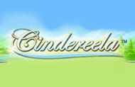 Игровой аппарат Cindereela