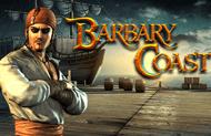 Игровой аппарат Barbary Coast