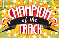 Игровой аппарат Champion Of The Track