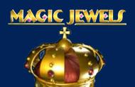 Игровой аппарат Magic Jewels