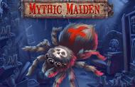 Игровой аппарат Mythic Maiden