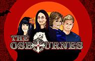 Игровой аппарат The Osbournes